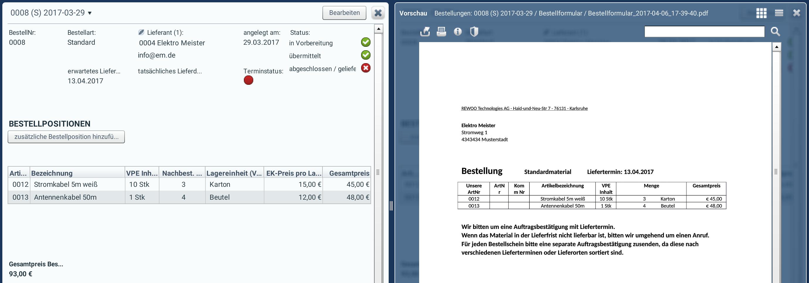 Wunderbar Handbuch Vorlage Wort Fotos - Entry Level Resume Vorlagen ...