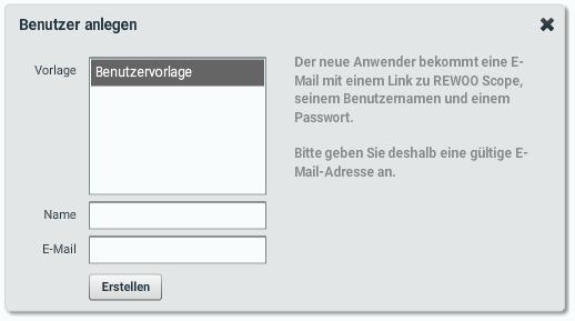 Erfreut Software Handbuch Vorlage Galerie - Beispielzusammenfassung ...